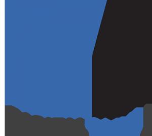 DigitalYard  Logo