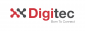 Xerox Sales Representative - Managed Print Service at Digitec