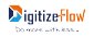 Junior Software Developer at Digitize Flow