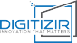 SEO/SEM Specialist at Digitizir