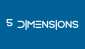 Accountant - Saudi Arabia at Dimensions