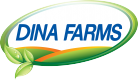 Jobs and Careers at Dina Farms Egypt