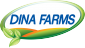 Network Engineer at Dina Farms