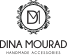 Indoor Sales Representative at Dina Mourad