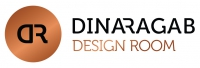 Jobs and Careers at Dina Ragab Design Room Egypt