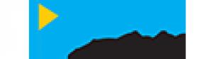 Direct Arabia Logo