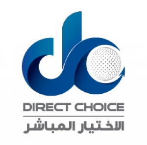 Direct Choice Logo