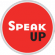 Talent Management Trainee / Intern at Speakup