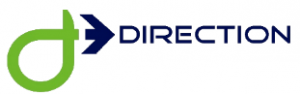 Direction Logo