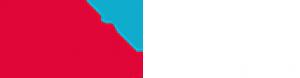Direction Goals Group Logo