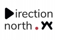 Jobs and Careers at Direction North Egypt