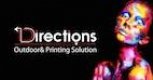 Jobs and Careers at Directions Egypt