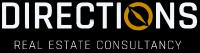 Senior Sales Real Estate Representative - Brokerage