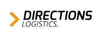 Jobs and Careers at Directions-Ltd Egypt