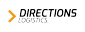Logistics Coordinator at Directions-Ltd