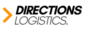 Directions-Ltd Logo
