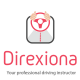 Driving Instructor - Heliopolis