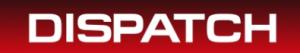 Dispatch Egypt Logo