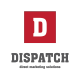 Jobs and Careers at Dispatch Egypt Egypt
