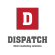 Customer Service & Marketing Agent at Dispatch Egypt