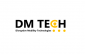 Full Stack Developer at Disruptive Mobility Technologies DM TECH