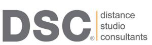 Distance Studio Consultants Logo
