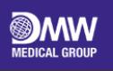 Medical Sales Representative Cairo