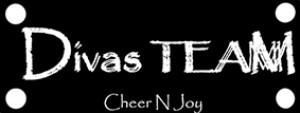 Divas Team Logo