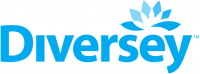 Jobs and Careers at Diversey Egypt - Sealed air Egypt
