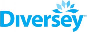 Diversey Egypt - Sealed air Logo