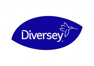 Diversey Egypt Logo
