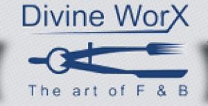 Divine Worx Logo