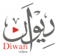 Jobs and Careers at Diwan Videos United Arab Emirates
