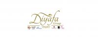 Jobs and Careers at Diyafa Group Egypt