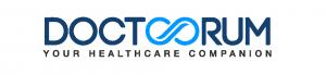 Doctoorum.com Logo
