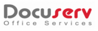 Jobs and Careers at Docuserv Egypt