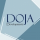 Jobs and Careers at Doja Developments Egypt