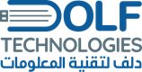 Jobs and Careers at Dolf Egypt