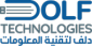 UI/UX Mobile Developer at Dolf