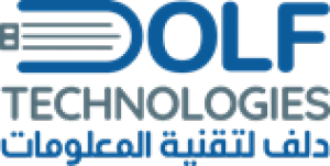 Dolf Logo