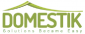 Sales Representative - Real Estate at Domistic
