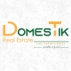 Jobs and Careers at Domestic Egypt