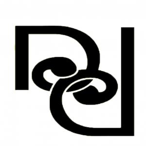 Dona Dony Logo