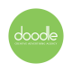 Jobs and Careers at Doodle Egypt Egypt
