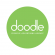 B2B Sales Executive (Marketing & Advertising Field) at Doodle Egypt