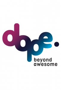 Dope Logo