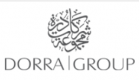 Jobs and Careers at Dorra Group Egypt
