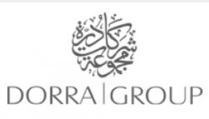 Dorra Group Logo
