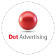Jobs and Careers at Dot Advertising Agency Egypt