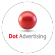 Senior Business Development Executive at Dot Advertising Agency